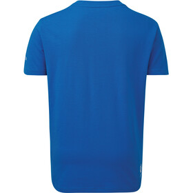 Dare 2b Go Beyond Camiseta Niños, athletic blue